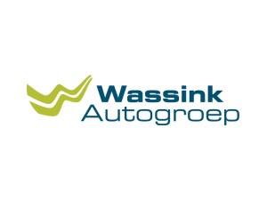 logo_wassinkautogroep_800x600