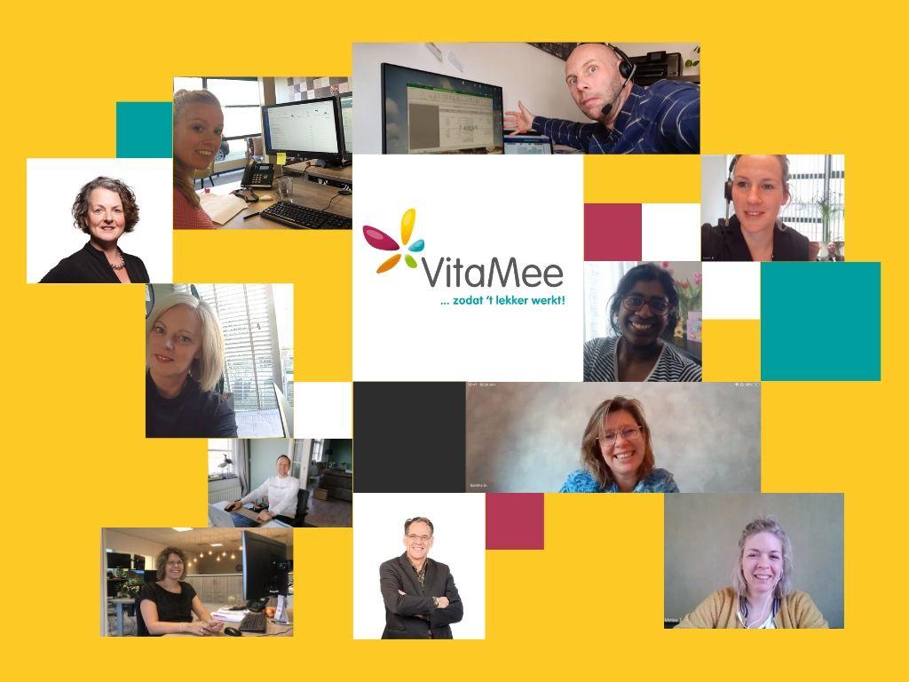 VitaMee Team (2)