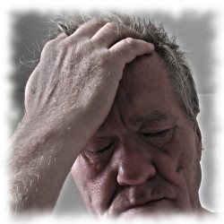 testosteronin lisääminen haittavaikutukset