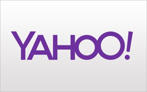 new_logo_1_yahoo