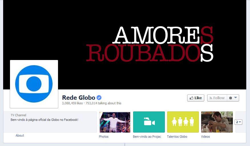 facebook-rede-globo