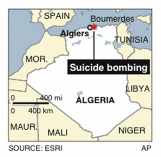 https://i2.wp.com/www.vitaminedz.com/photos/8/8919-map-locates-boumerdes-algeria-site-of-a-suicide-bombing.jpg