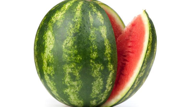 dinya, plodove