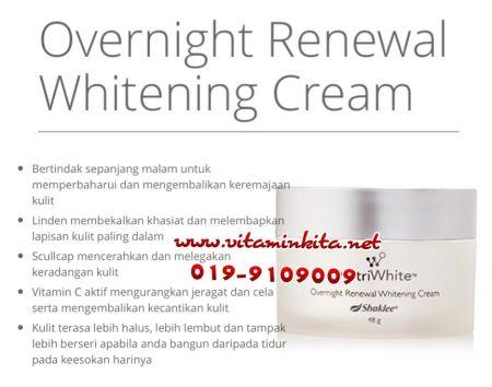 nw-overnight-cream