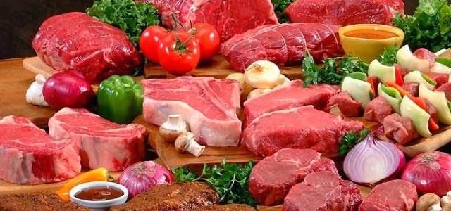 Pentingkah Protein Untuk Tubuh Badan Kita?