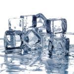 ais untuk mata cantik