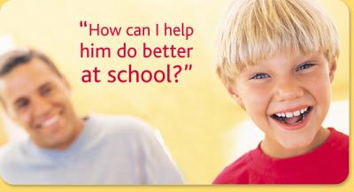 Perlukah Omega 3 Untuk Anak?