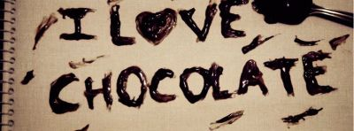 Bila Anak Suka Coklat!