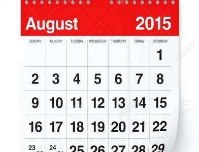 Betulkah Tiada Promosi Shaklee Ogos 2015?
