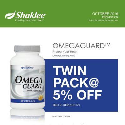 promosi-omega-guard-shaklee-beli-2