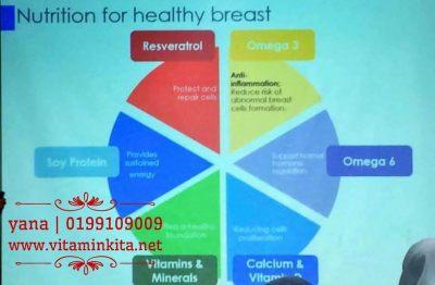 nutrisi-payudara-sihat-cegah-kanser