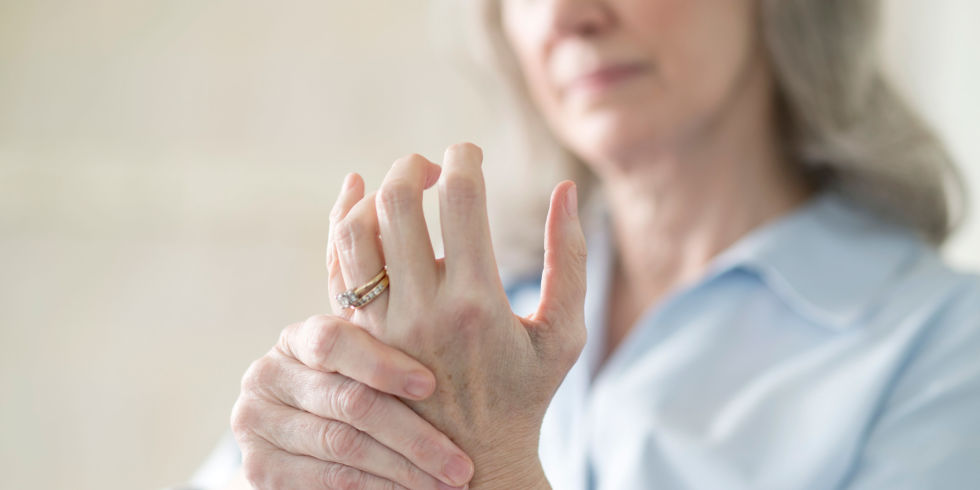 joint-pain-remedies