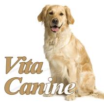 VitaCanine