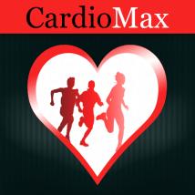 CardioMax Drink Mix - Members