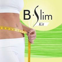 B-Slim Kit - Members