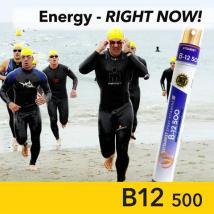 B12 500 - Members