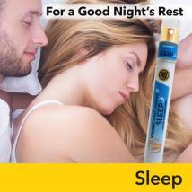 Sleep - Members