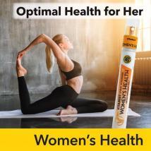 Women's Health - Members