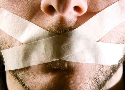 Aborto, Mpv: da Ass. Luca Coscioni attacchi con menzogne