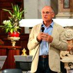 39 Giornata per la Vita, Gigli: «Grazie Papa Francesco, il Movimento per la Vita è con te»