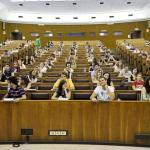 Calabria, Convegno LGBT in Università: mai un confronto