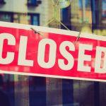 Planned Parenthood chiude definitivamente un'altra clinica abortiva in New Jersey