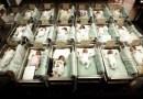ISTAT: Movimento Vita, dati smascherano propaganda aborto