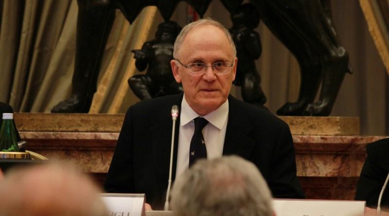 Biotestamento, Gigli: Bassetti toglie ogni alibi a Cattolici PD