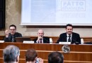 #pattoXnatalità, Forum Famiglie: servono riforme strutturali