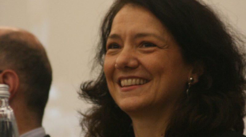 Marina Casini scrive a Virginia Raggi: il concepito è uno di noi