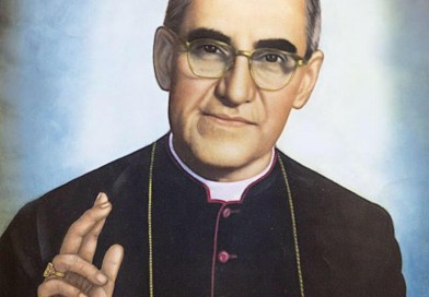Un milagro pro-vita llevará a los altares al Beato Oscar Romero