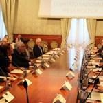La Croce: il Comitato nazionale di Bioetica apre alla Triptorelina. No della Morresi