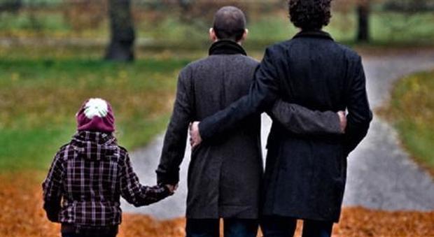 No ai figli di due padri. Casini (MPV): vigiliamo sugli sgambetti della politica