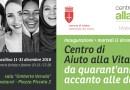 Trieste, il Cav da 40anni accanto alle donne