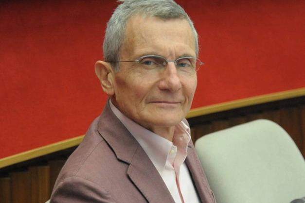 """Meeting Rimini: Morandini interviene su """"valori da riscoprire e nuove sfide da affrontare"""""""