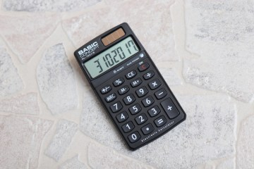 coefficient diviseur viager