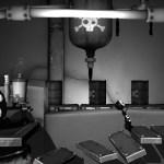Escape Plan PS Vita 08