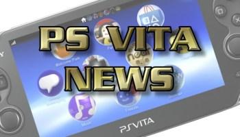 Homebrew news: New tool allows anyone to downgrade Vita