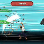 Samurai Beatdown PS Mobile 06
