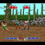 Sega Megadrive Collection PSP 03