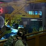 Unit 13 PS Vita 02