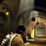 Unit 13 PS Vita 07