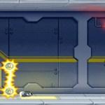 Jetpack Joyride PS Vita 07