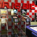 Pub Games PS Vita 03