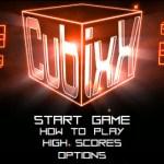 Cubixx PSP Minis 01