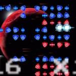 Duael Invaders PSP Minis 02