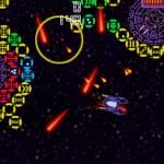 Stellar Attack PSP Minis 04