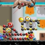 Germinator PS Vita 01