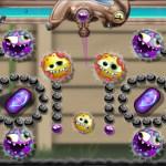 Germinator PS Vita 07