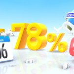 Smart As PS Vita 03